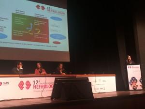 12º Congresso Mineiro de Nefrologia
